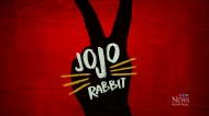 CTV Montreal: 'JoJo Rabbit'