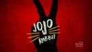 CTV Montreal: 'JoJo Rabbit'