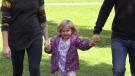 CTV National News: Polyamorous families