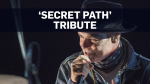 Secret Path tribute and fundraiser held in Toronto