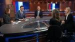 CTV QP: Panellists break down Scheer's campaign