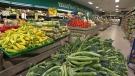 CTV National News: Preventing food waste