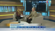 New book explores spooky Manitoba stories