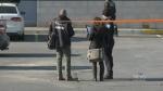 Man found dead in Pierrefonds