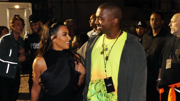 The Wests