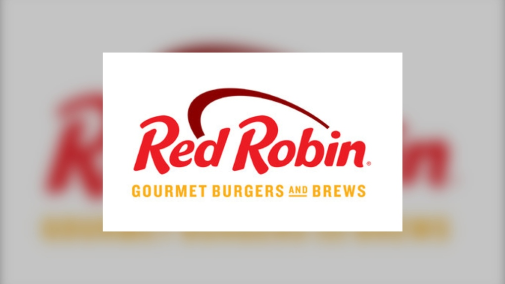 Red Robin closing all Alberta locations by December