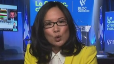 Power Play: Bloc Quebecois new popularity