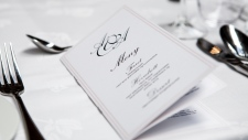 A famed Peru restaurant is getting fined for giving women a different menu than their male counterparts when on dates -- leaving the man the only one who knows the prices of dishes. (Terje Sollie / pexels.com)