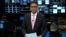 CTV National News: Truth Tracker