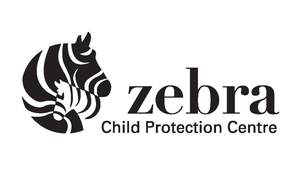 How to support victims during child abuse prevention month