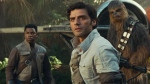 New 'Star Wars' trailer drops