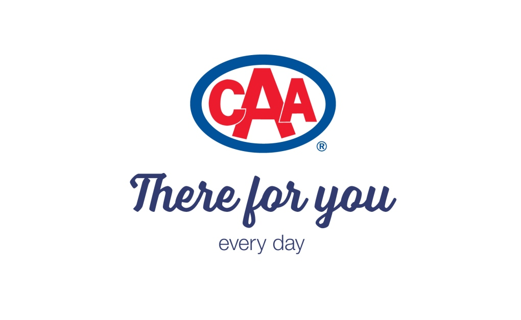 CAA There For You
