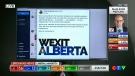 Wexit Alberta