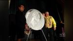 New coin to honour Louis Riel