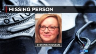 Woman missing after trip to CrossIron Mills