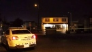 Man in hospital after Chilliwack stabbing