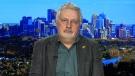 Fears of western alienation after election