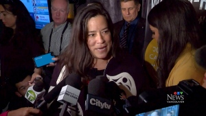 Can Jody Wilson-Raybould make a difference?