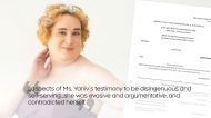 Tribunal rules on waxing complaints from trans wom