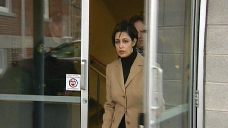 Toronto lawyer Marie Henein will be leading the defence of former Ontario attorney general Michael Bryant.
