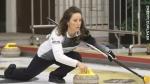 Sask. curling star Aly Jenkins dies during childbi