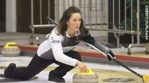 Sask. curling star Aly Jenkins dies during childbi