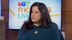 Catching up with Jody Wilson-Raybould