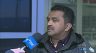 Watch: Frustrated by a lack of density, businesses