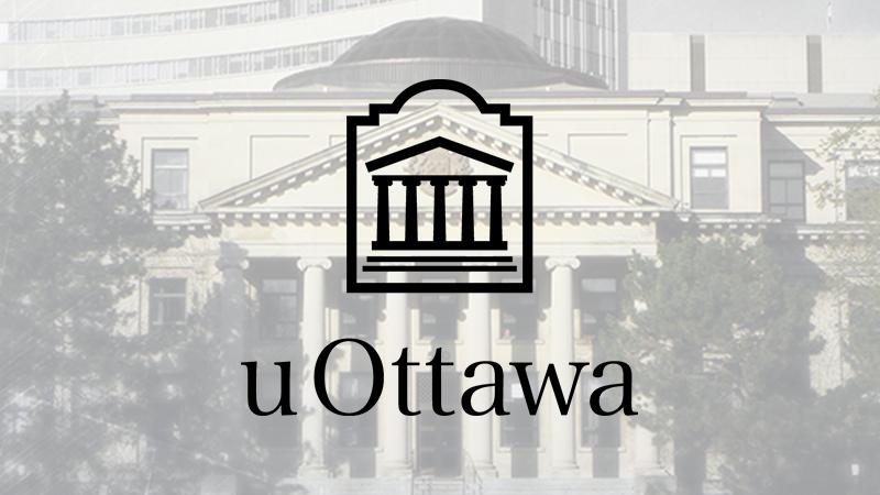 University of Ottawa, uOttawa