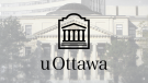 University of Ottawa, uOttawa