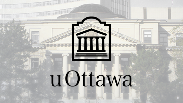 uOttawa prepares for families to move on campus due to COVID-19 pandemic
