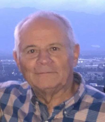 John Pop missing