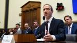 CTV National News: Zuckerberg testifies