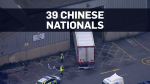 New details about 39 bodies found in U.K. truck
