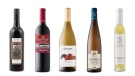 Natalie MacLean's Wines of the Week - July 8, 2019