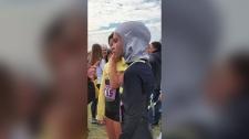 Noor Alexandria Abukaram