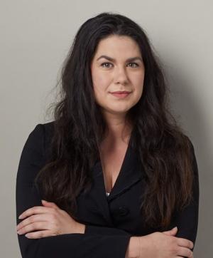 Christy Somos