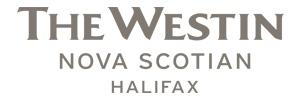 Westin Nova Scotian