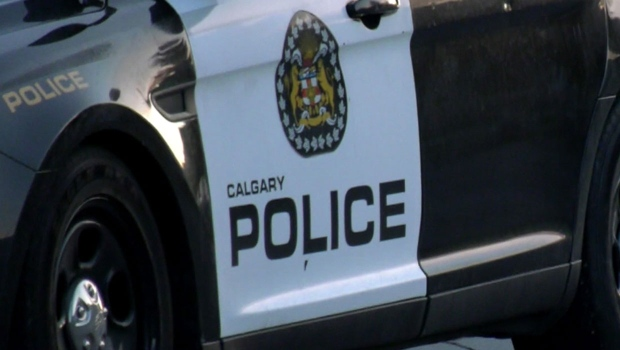 Calgary parents charged with neglect after adult son found malnourished, unresponsive