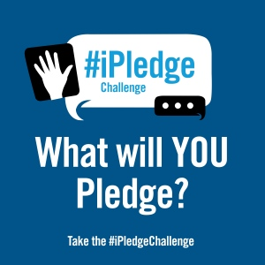 iPledge