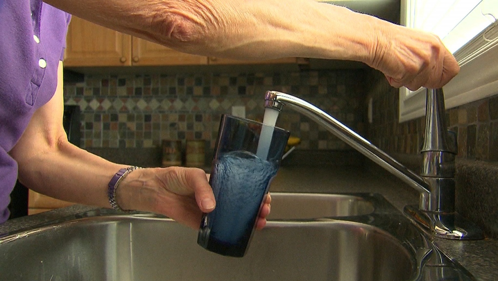 Council to weigh potential benefits and harms of reintroducing fluoride into Calgary's water