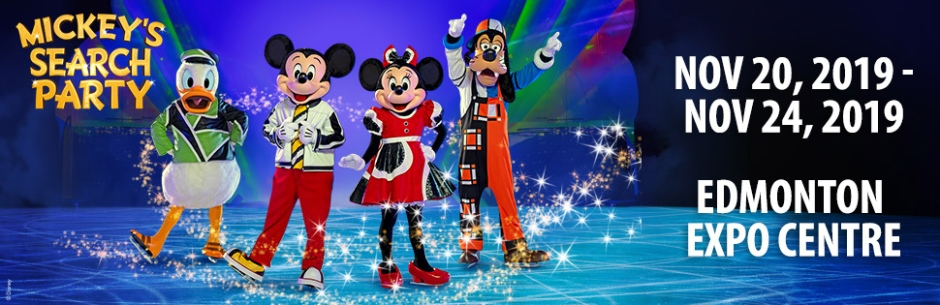 DISNEY-ON-ICE-HEADER-970