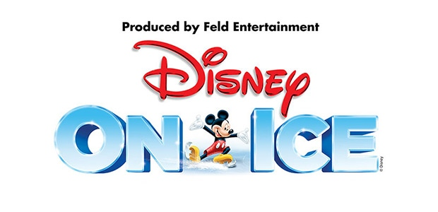 disney-on-ice-header-620