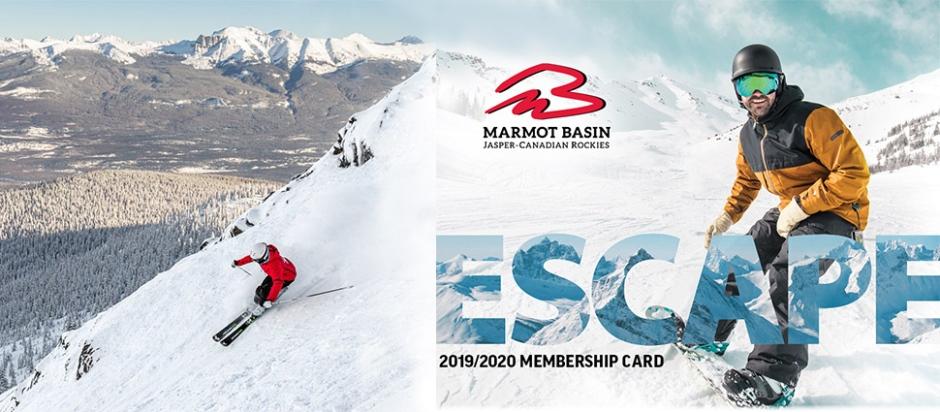 Marmot-Basin-Header