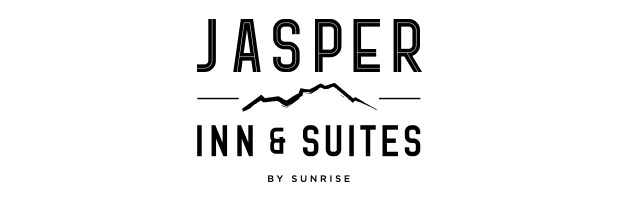 Jasper-inn-and-suites-logo