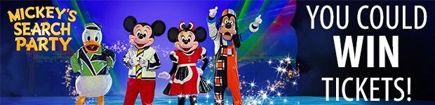 Disney-on-Ice-620x150