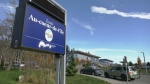 A former custodian who worked at a Comox francophone school is giving new insight into a controversy that resulted in the school's vice principal being fired for professional misconduct. (CTV)