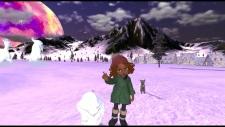 Luna VR video still