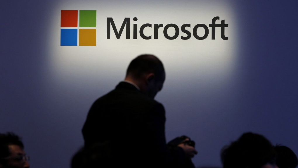 Microsoft tried a 4-day work week in Japan. Productivity jumped 40 per cent