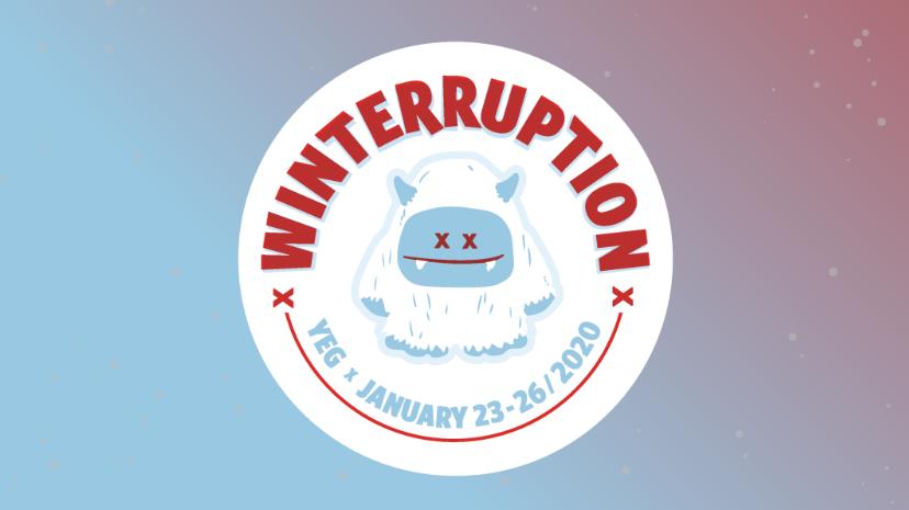 Wu-Tang Clan's GZA headlines Edmonton winter music festival